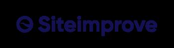 Siteimprove Oy