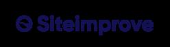 Siteimprove Oy logo