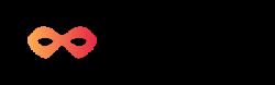 Sitekick Oy logo