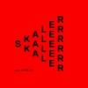 SKALER logo