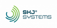 SKJ Systems Ltd logo
