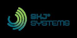 SKJ Systems Ltd