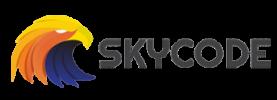 Skycode Oy