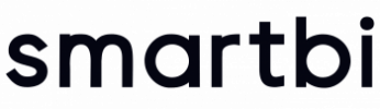 Smartbi