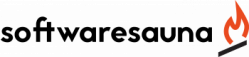 Software Sauna  logo