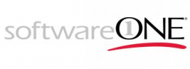 SoftwareONE Oy
