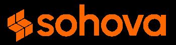 SOHOVA
