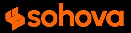 SOHOVA logo