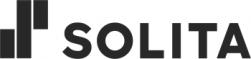 Solita Oy logo