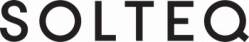 Solteq Oyj logo