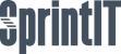 SprintIT Oy logo