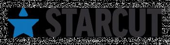 Starcut