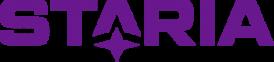 Staria Oyj logo