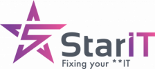StarIT Oy