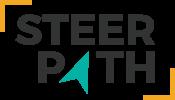 Steerpath Oy logo