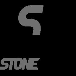 StoneCrew Oy