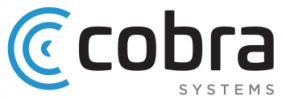 Suomen Cobra Systems Oy