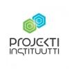 Suomen Projekti-Instituutti Oy