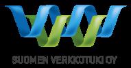 Suomen Verkkotuki Oy