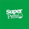 Super Press