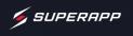 SuperApp logo