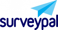 Surveypal Oy