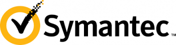 Symantec Finland Oy
