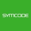 Symcode Oy