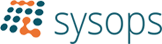 sysops Finland