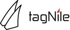 Tagnile Oy