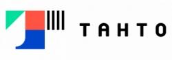 Tahto Group Oy logo