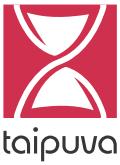 Taipuva Consulting Oy logo