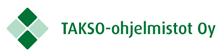 Takso-ohjelmistot Oy