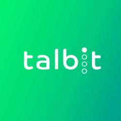 Talbit