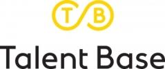 Talent Base (member of Loihde Group)