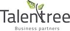 Talentree Oy logo