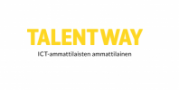 TalentWay