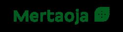 Talouskonsultointi Mertaoja Oy logo