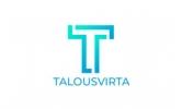 Talousvirta Oy