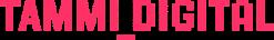 Tammi Digital Oy logo