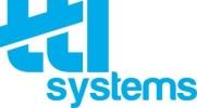 Tampereen Toimistolaite Oy - TTL Systems