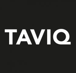 TAVIQ Oy