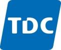 TDC Oy Finland