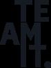 Teamit logo