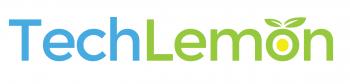 TechLemon Oy