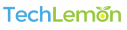 TechLemon Oy logo