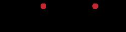 Tecinspire Oy logo