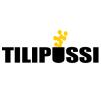 Tekniikka- ja Taloustoimisto Tilipussi logo