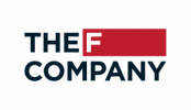 The F Company Oy logo