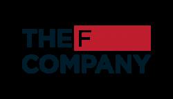 The F Company Oy